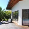 Maison / villa maison Ahetze - Photo 9