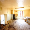 Maison / villa maison à rénover Granier - Photo 6