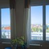 Appartement appartement Royan - Photo 9