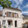 Maison / villa maison Berneuil sur Aisne - Photo 5