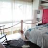 Appartement appartement Biarritz - Photo 6