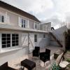 Maison / villa maison 5 pièces Chaumontel - Photo 2