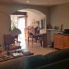 Maison / villa maison de village avec piscine 130m² Saint Gervais sur Roubion - Photo 6