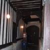 Immeuble 3 studettes Rouen - Photo 6