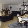 Maison / villa maison La Neuville Chant d'Oisel - Photo 1