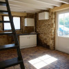 Appartement studio Precy sur Oise - Photo 2