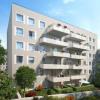 Programme neuf Nanterre - Inten'city