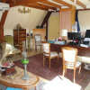 Sale - House / Villa 5 rooms - 140 m2 - Broglie - Photo