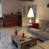 Sale - House / Villa 5 rooms - 155 m2 - Saint André de Corcy