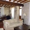 Maison / villa maison 4 pièces Pierrefonds - Photo 1