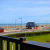 Appartement studio Villers sur Mer - Photo 7