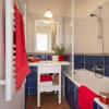 Prodotto dell' investimento - Appartamento 3 stanze  - 45,74 m2 - Mallemort