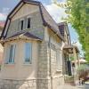 Vente - Maison / Villa 3 pièces - 76 m2 - Conflans Sainte Honorine
