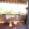 Maison / villa maison 4 pièces Cagnes sur Mer - Photo 4