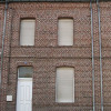 Immeuble immeuble Denain - Photo 7