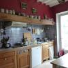 Maison / villa maison ancienne Montainville - Photo 6