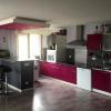 Vente - Appartement 3 pièces - 75,78 m2 - Bischwiller