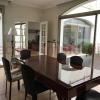 Revenda residencial de prestígio - casa contemporânea 8 assoalhadas - 400 m2 - Rueil Malmaison - Photo