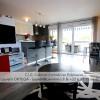 Verkauf - Wohnung 4 Zimmer - 85,05 m2 - Collonges sous Salève