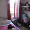 Maison / villa maison 5 pièces Argenteuil - Photo 6