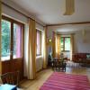 Maison / villa chalet 200 m² au coeur de la chartreuse Saint-Christophe-sur-Guiers - Photo 3