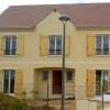 Maison 5 pièces Seine-et-Marne (77)