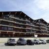 Vente - Appartement 2 pièces - 27,07 m2 - Les Saisies