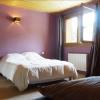 Appartement appartement Les Allues - Photo 5