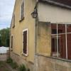 Maison / villa maison ancienne Toutry - Photo 2