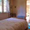 Vente - Villa 7 pièces - 130 m2 - Villard de Lans - Photo