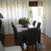 Appartement appartement Aix-les-Bains - Photo 6