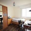 Appartement 4 pièces Cagnes sur Mer - Photo 11