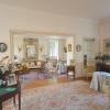 Revenda residencial de prestígio - casa senhorial 10 assoalhadas - 290 m2 - Saint Sébastien sur Loire - Photo