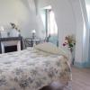 Maison / villa maison 11 pièces Viarmes - Photo 12