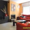 Vente - Appartement 3 pièces - 114 m2 - Roses