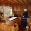 Maison / villa villa 6 pièces Lege Cap Ferret - Photo 13
