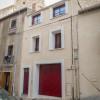 Vente - Appartement 2 pièces - 33 m2 - Sète