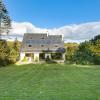 Location de prestige - Maison / Villa 8 pièces - 230 m2 - Ville d'Avray