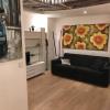 Appartement studio bail résidence secondaire Paris 1er - Photo 2