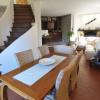 Maison / villa maison 6 pièces Antibes - Photo 5