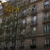 Vente - Appartement 2 pièces - 31 m2 - Paris 18ème