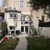 Verkauf - Stadthaus 8 Zimmer - 140 m2 - Cavaillon - Photo