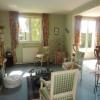 Maison / villa maison 6 pièces Sainte Catherine - Photo 2