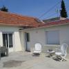 Vente - Maison / Villa 3 pièces - 66 m2 - Le Havre
