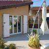 Venta  - villa 5 habitaciones - 85 m2 - Charantonnay