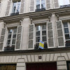 Location - Bureau - 38 m2 - Paris 8ème