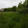 Terrain terrain à bâtir Gours - Photo 2