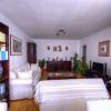 Vente - Appartement 3 pièces - 75 m2 - Nice