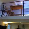 Appartement 2 pièces Paris 17ème - Photo 11