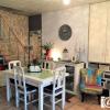 Vente - Maison de ville 3 pièces - 82 m2 - Tarbes